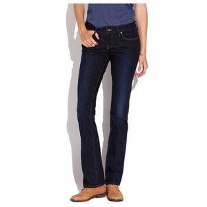 Lucky Brand Lolita Boot Jeans Sz 10/30